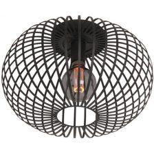 Plafondlamp Aglio pl 7840 z