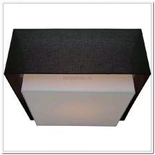 pl 0185 A lampenkap