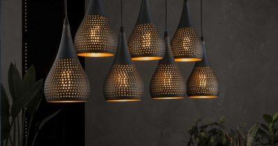 Creëer-meer-sfeer-in-je-huis-met-de-mooiste-hanglampen
